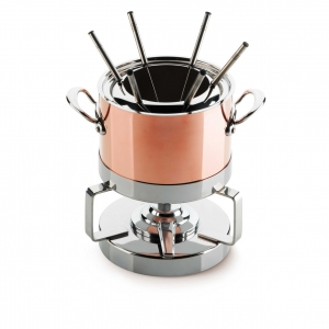 /30-591-thickbox/copper-stainless-steel-fondue-set-mauviel.jpg