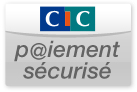 CIC Secure Payment